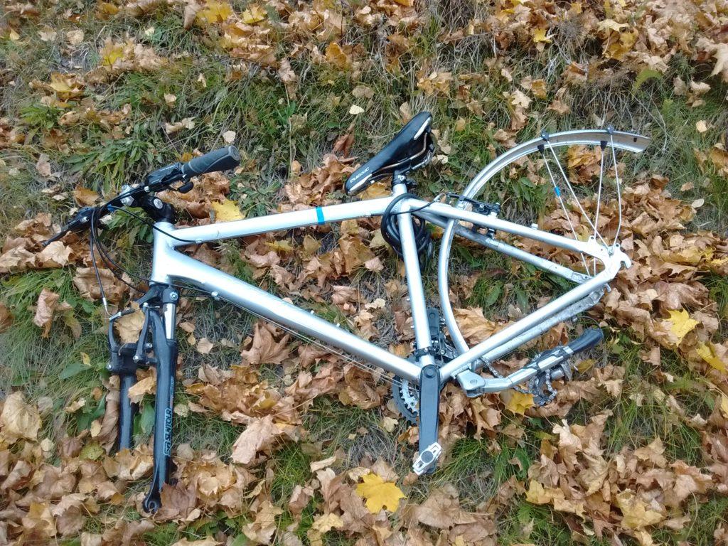 one-sec-stulen-cykel