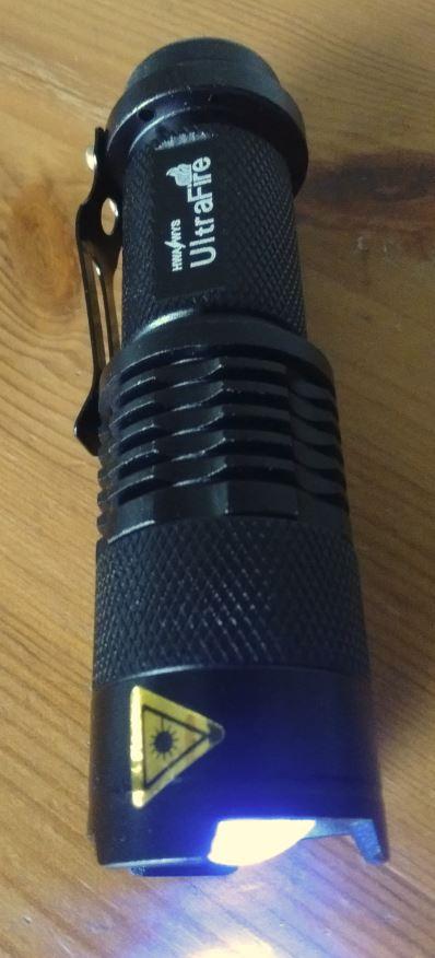 onesec-uv-lampa-2