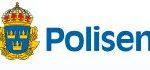 Svenska polisens logo